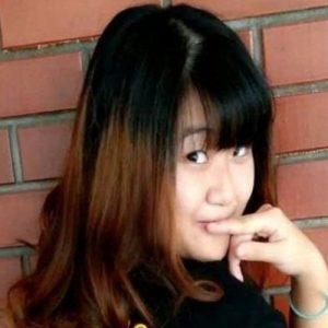 Lim-Shin-Yi-林欣仪