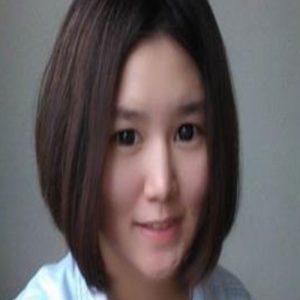 Ng-Ying-Xin黄莹欣