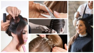 HAIRDRESSING-PAGE