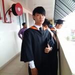 Leong Wai Wen