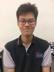 Tan Kuan Tong