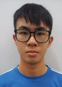 Wong Wen Yong