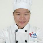 Wong Yee Chen 2
