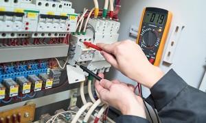 electrical-egineering