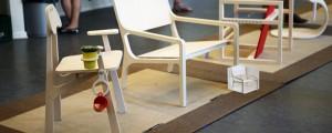 Furniture Design Course Furniture Design Studio Dis Copenhagen  Set