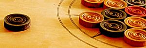 carrom board manufacturers india