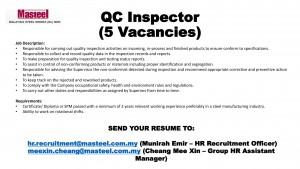QC Inspector-1