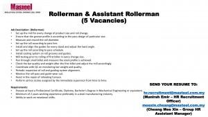 Rollerman & Assistant Rollerman-1