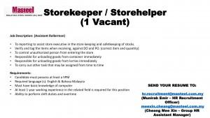 Storekeeper-1