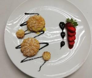 cream puff (2)