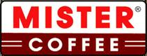 mistercoffee-logo