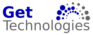 170504-Get-Technologies-Logo-Light