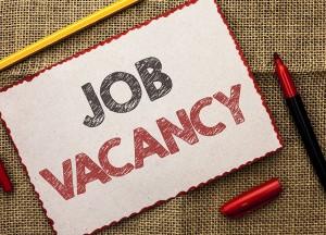 job-vacancy-img
