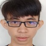 Chong Yong Fu