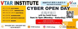 cyber open day extend version 2 – september 2020