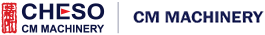 logo-cm-machinery