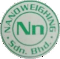 logo_nanoweight2