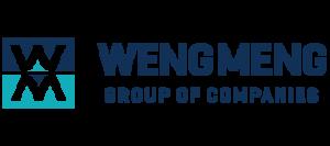 wengmeng-logo