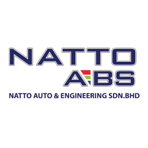 nattoabs logo