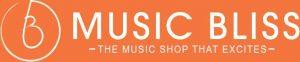 MusicBliss_Logo_Standard_with_Tagline_2_x250