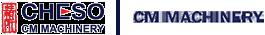 logo-cm-machinery